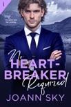 No Heartbreaker Required