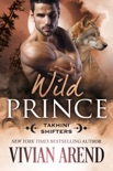 Wild Prince book summary, reviews and downlod