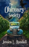 The Obituary Society book summary, reviews and download