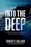Into the Deep book summary, reviews and download