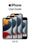 iPhone User Guide e-book