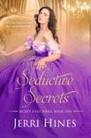 Seductive Secrets e-book