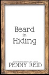 Beard in Hiding book summary, reviews and downlod