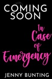 In Case of Emergency book summary, reviews and downlod