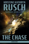 The Chase: A Diving Novel