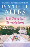 The Sweetest Temptation book summary, reviews and downlod