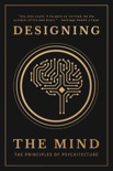 Designing the Mind book summary, reviews and download