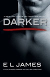 Darker book summary, reviews and download