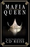 Mafia Queen e-book