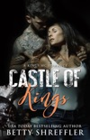 Castle of Kings book summary, reviews and download