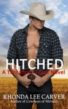 Hitched book