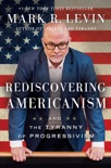 Rediscovering Americanism book summary, reviews and download