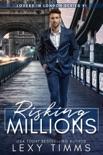 Risking Millions e-book