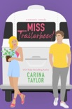 Miss Trailerhood book summary, reviews and downlod