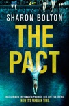 The Pact book summary, reviews and download