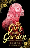 The Girl in the Garden book summary, reviews and download