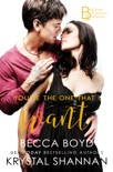 You're The One That I Want book summary, reviews and download