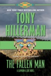 The Fallen Man book summary, reviews and download