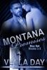 Montana Promises Box Set book image