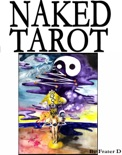 Naked Tarot book summary, reviews and download