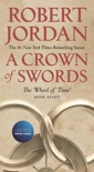 A Crown of Swords book summary, reviews and downlod