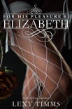 Elizabeth book summary, reviews and downlod