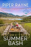 A Greene Family Summer Bash book summary, reviews and download