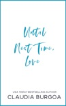 Until Next Time, Love book summary, reviews and downlod