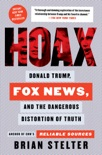 Hoax book summary, reviews and download