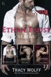 The Ethan Frost Series 3-Book Bundle book summary, reviews and downlod