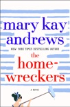The Homewreckers book summary, reviews and downlod