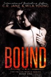 Bound book summary, reviews and download