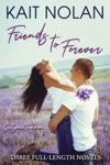Friends to Forever