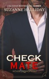 Checkmate book summary, reviews and downlod