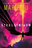 Steelstriker book summary, reviews and download