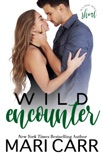 Wild Encounter book summary, reviews and downlod