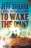 To Wake the Giant book summary, reviews and download
