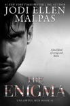 The Enigma book summary, reviews and download