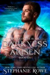 Darkness Arisen (Order of the Blade) book summary, reviews and downlod