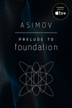 Prelude to Foundation book summary, reviews and downlod