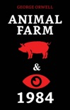 Animal Farm & 1984 (2 in 1) book summary, reviews and download
