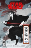 Star Wars Visions: Ronin book summary, reviews and download