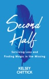 Second Half Book book summary, reviews and download