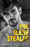 The Scene Stealer book summary, reviews and downlod