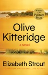 Olive Kitteridge book summary, reviews and download