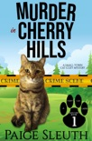Murder in Cherry Hills book summary, reviews and download