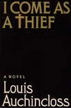 I Come as a Thief book summary, reviews and download