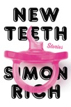 New Teeth book summary, reviews and downlod