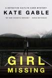 Girl Missing e-book