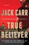 True Believer book synopsis, reviews
